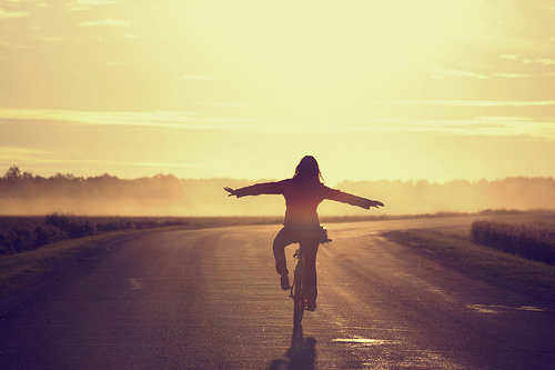 bicicleta-horizonte-liberdade