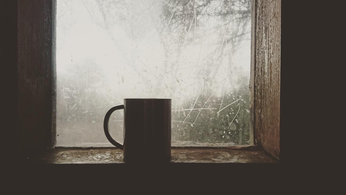 cafe_passado.jpg