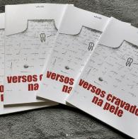 Versos.png