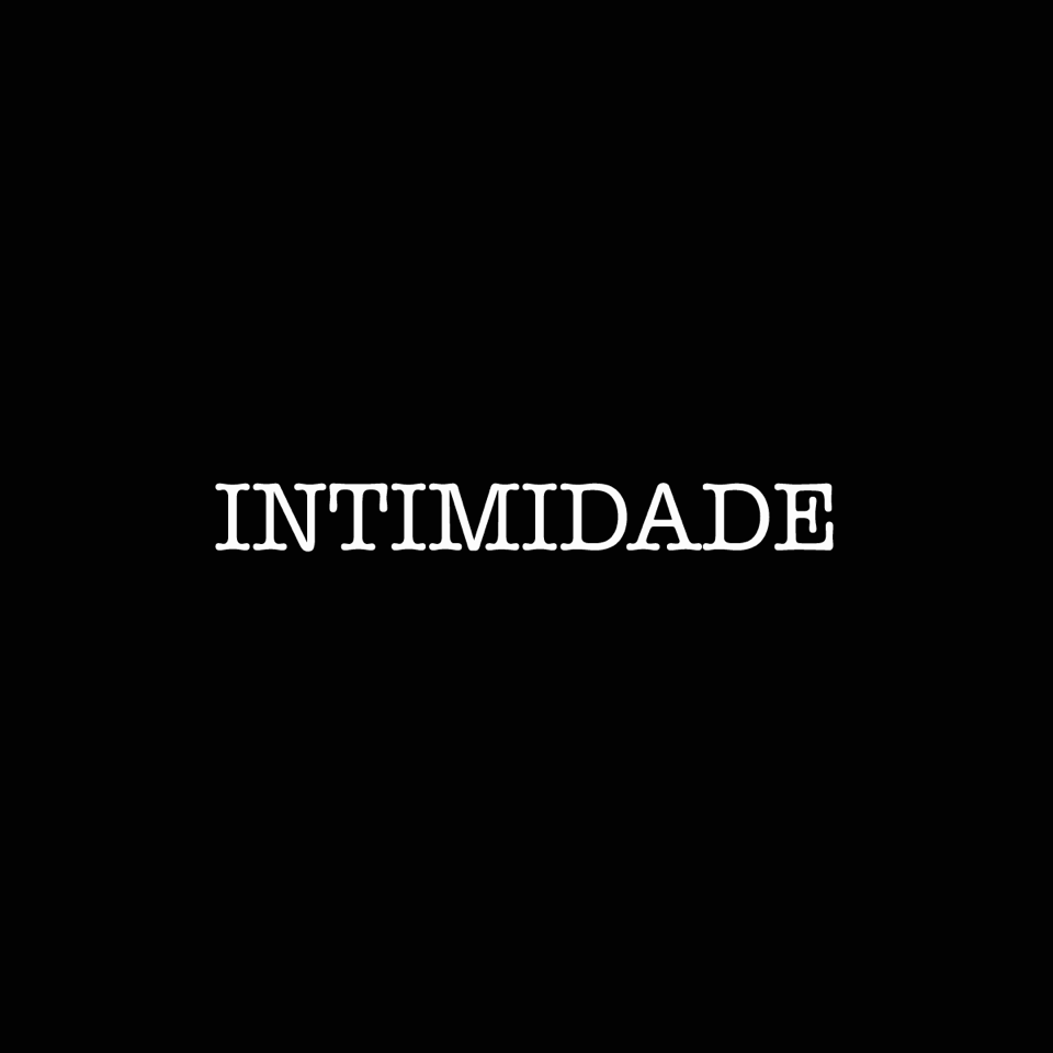 INTIMIDADE2